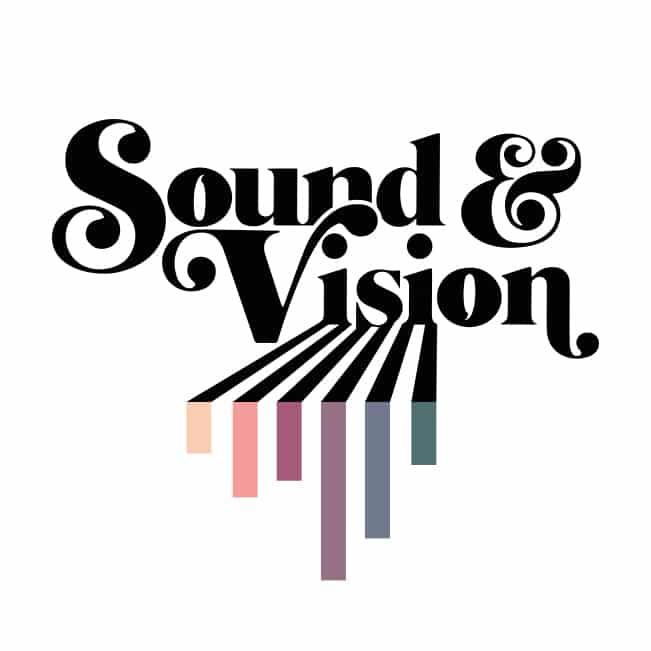 CRUK-Sound-and-Vision Logo